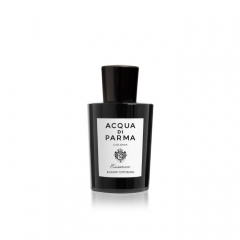 Acqua di Parma - Colonia Essenza - After Shave Tonic