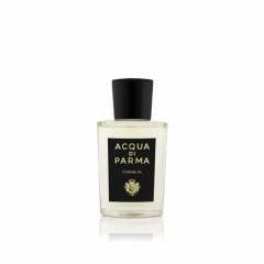 Acqua di Parma - Signature of the Sun - Camelia