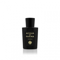 Acqua di Parma - Signature of the Sun - Vaniglia