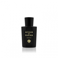 Acqua di Parma - Signature of the Sun - Sandalo