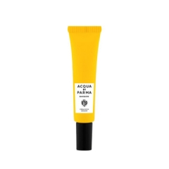 Acqua di Parma - Barbiere - Moisturizing Eye Cream