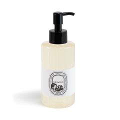 Diptyque - Philosykos - cleansing hand and body gel