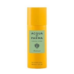 Acqua di Parma - Colonia Futura - Deo Spray