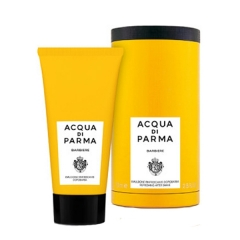 Acqua di Parma - Barbiere - After Shave Lotion