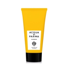 Acqua di Parma - Barbiere - Mask