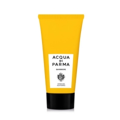 Acqua di Parma - Barbiere - Facial Cleansing Scrub