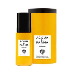 Acqua di Parma - Barbiere - Multiaction Face Cream