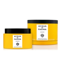 Acqua di Parma - Barbiere - Shaving Cream - Tiegel