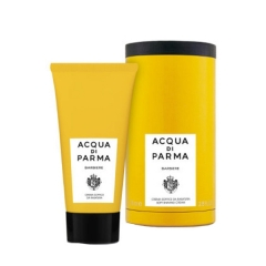 Acqua di Parma - Barbiere - Shaving Cream - Tube