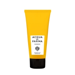 Acqua di Parma - Barbiere - Daily Face Wash