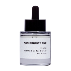 Ann Ringstrand - Touch - Scented Oil