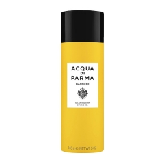 Acqua di Parma - Barbiere - Shaving Gel