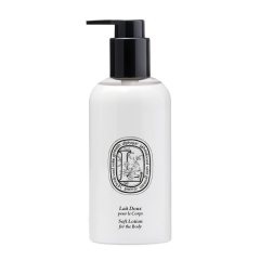 Diptyque - Soft Lotion for the Body