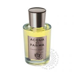 Acqua di Parma Colonia Intensa for Men