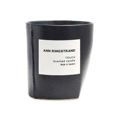 Ann Ringstrand - Touch - Scented Candle