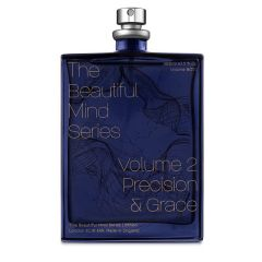 The Beautiful Mind Series - Vol. 2 - Precision & Grace