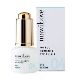 mawiLove - 04 Joyful Moments Eye Elixir