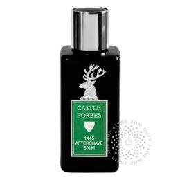 Castle Forbes - 1445 After Shave Balsam