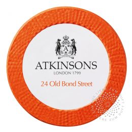 Atkinsons 1799 - 24 Old Bond Street - Perfumed Soap
