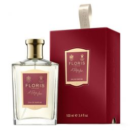 Floris - Private Collection - A Rose for...