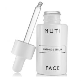 MUTI - Anti-Age Serum