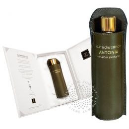 Puredistance - Antonia 100ml