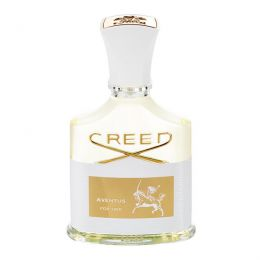 Creed - Aventus for Her
