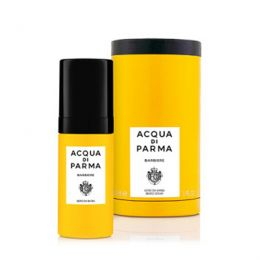 Acqua di Parma - Barbiere - Bart Serum