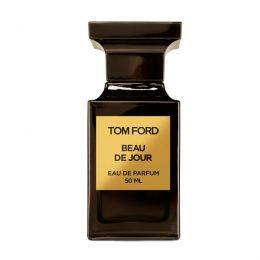 Tom Ford - Private Blend - Beau de Jour