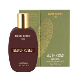 Maison Sybarite - Bed of Roses
