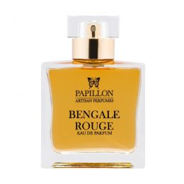 Papillon Perfumery - Bengale Rouge