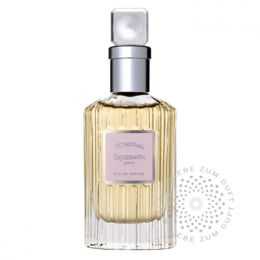 Grossmith London - Betrothal