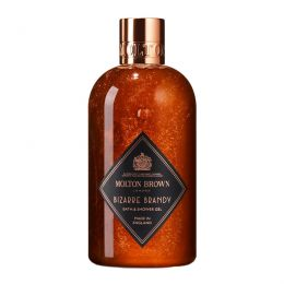 Molton Brown - Bizarre Brandy - Bath & Shower Gel