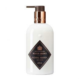 Molton Brown - Bizarre Brandy - Body Lotion