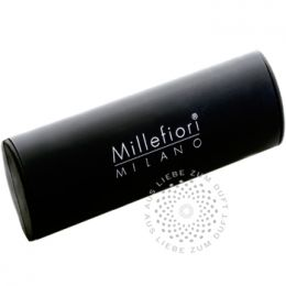 Millefiori - Oxygen - Car Air Freshener