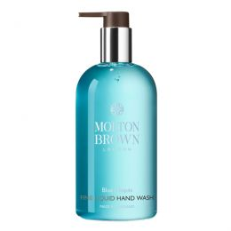 Molton Brown - Blue Maquis Fine Liquid Hand Wash - Ultimate Size