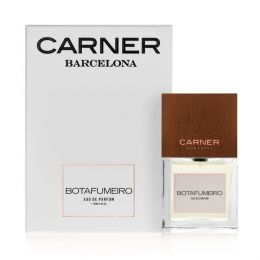 Carner Barcelona - Oriental Collection - Botafumeiro