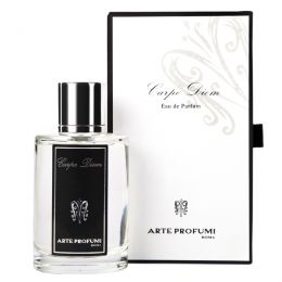 Arte Profumi - Artissima Collection - Carpe Diem