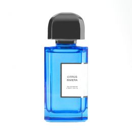 bdk Parfums - Collection Azur - Citrus Riviera