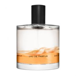 Zarkoperfume - Cloud Collection