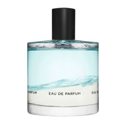 Zarkoperfume - Cloud Collection No.2