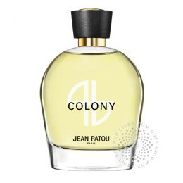 Jean Patou - Héritage Collection - Colony