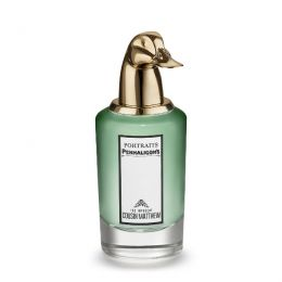 Penhaligon's - The Impudent Cousin Matthew