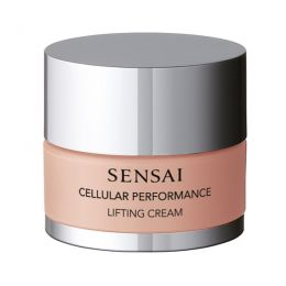 SENSAI - CELLULAR PERFORMANCE - Lifting Cream