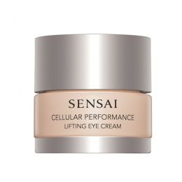 SENSAI - CELLULAR PERFORMANCE - Lifting Eye Cream