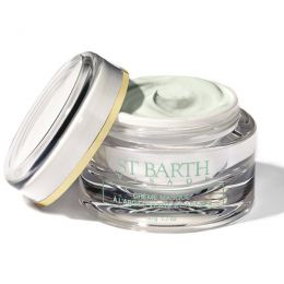 Ligne St Barth - Cream Mask with Green Clay and Pineapple