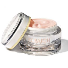 Ligne St Barth - Cream Mask with Pink Clay and Passion Fruit
