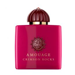 Amouage - Renaissance Collection - Crimson Rocks