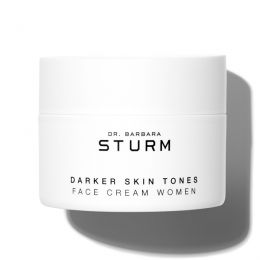 Dr. Barbara Sturm - Darker Skin Tones Face Cream