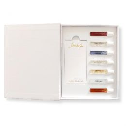 Juliette Has a Gun - Luxury Collection - Discovery Kit